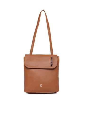 6561881fc5a1 Baggit Bag - Buy Orignal Baggit Bags Online | Myntra