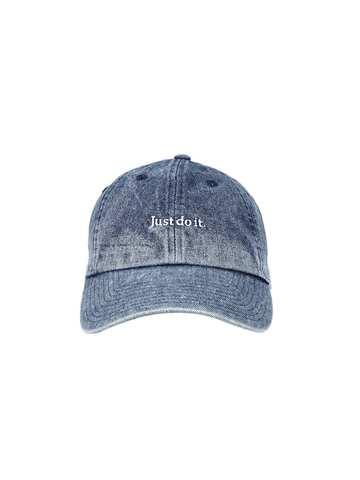 989b9fca4 Caps - Buy Caps for Men, Women & Kids Online   Myntra