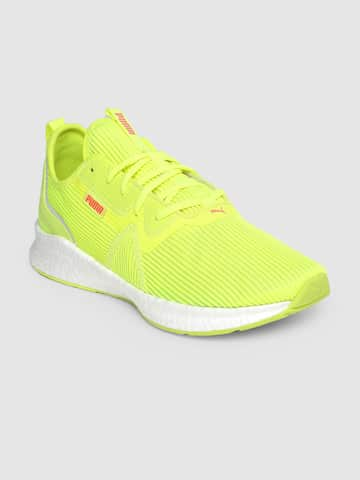 new photos 21c0e 2adcb Sports Shoes for Women - Buy Women Sports Shoes Online   Myntra