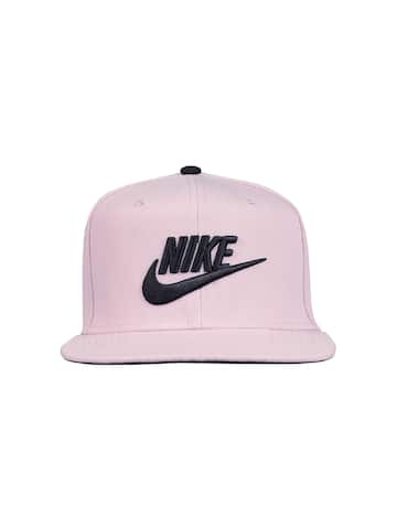 4023b30c3 Snapback Caps - Buy Snapback Caps online in India