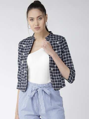 09c5b0c30 Winter Wear for Women - Buy Womens Winter Wear Online in India