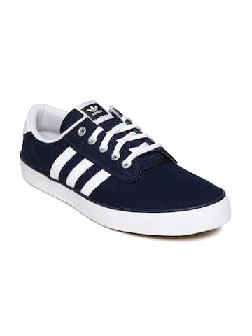 c937f15a31e Adidas Shoes - Buy Adidas Shoes for Men   Women Online - Myntra