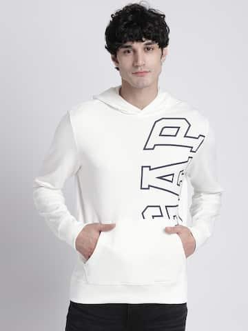 29790d05d42 Sweatshirts For Men - Buy Mens Sweatshirts Online India