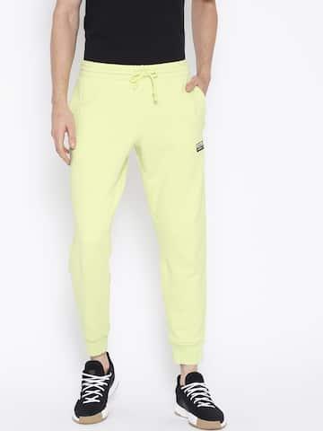 Adidas Track Pants Buy Adidas Track Pants Online   Myntra