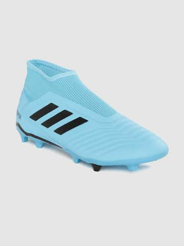 811dab88b1 Football Shoes - Buy Football Studs Online for Men & Women in India