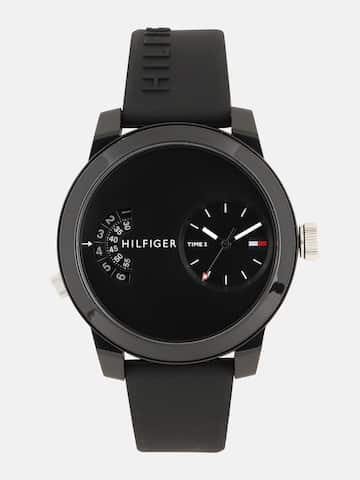 49569223c58d1 Mens Watches - Buy Watches for Men Online in India | Myntra