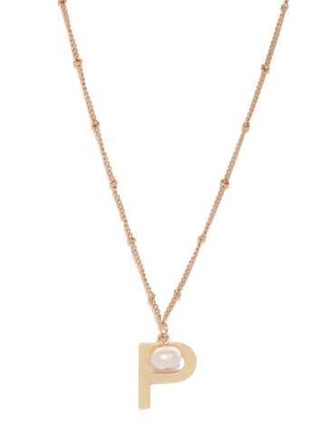 0a93b0907 Pendant for Women - Buy Pendant for Women Online in India | Myntra