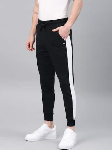 buy Official Website great discount Men Track Pants-Buy Track Pant for Men Online in India|Myntra