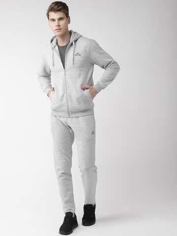 b685da90158a Tracksuits - Buy Tracksuit for Men, Women & Kids Online | Myntra