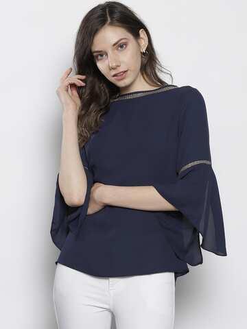 75999420c Western Wear For Women - Buy Westernwear For Ladies Online - Myntra