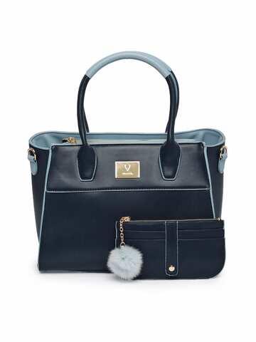Handbags for Women - Buy Leather Handbags,