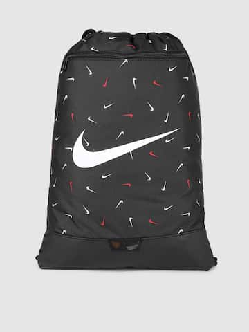 Nike Online Store 2019   Nike Shoes, Clothing, Bags Online