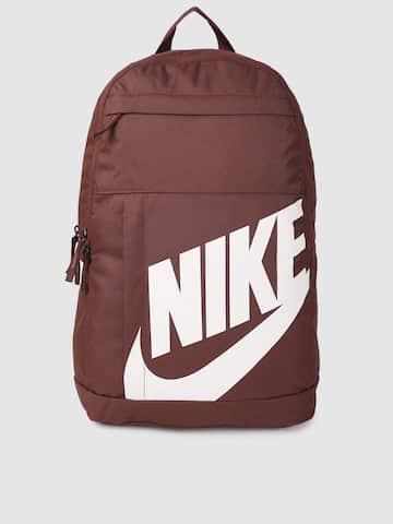 Nike Air Max Backpack Khaki Mens £ 30.00Bluewater £ 30.00 Bluewater
