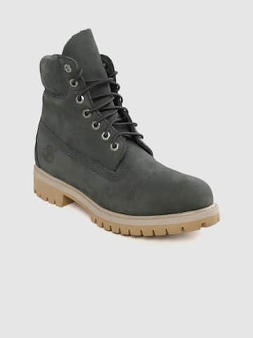 d29a3b05f05 Timberland - Buy Timberland Shoes, Boots & Accessories Online in India