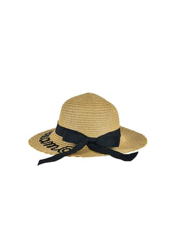 651267d4d Hats - Buy Hats for Men and Women Online in India - Myntra