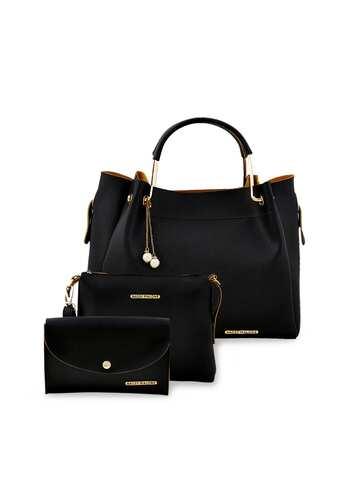 Handbags For Women Leather Designer