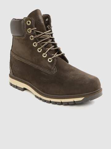 großer Rabattverkauf Weltweit Versandkostenfrei preisreduziert Timberland - Buy Timberland Shoes, Boots & Accessories ...