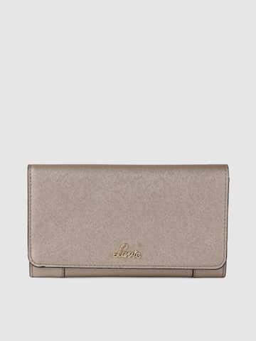 quality fantastic savings timeless design Lavie Clutches Wallets - Buy Lavie Clutches Wallets online ...