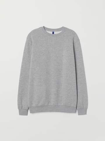 6464dc98d405 Sweatshirts For Men - Buy Mens Sweatshirts Online India
