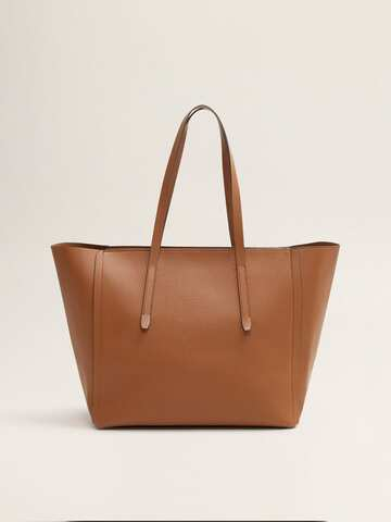 super quality fashion styles sale online Handbags for Women - Buy Leather Handbags, Designer Handbags ...