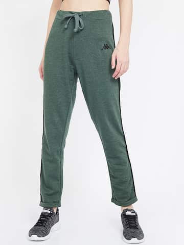 21cc0020 Kappa Track Pant - Buy Kappa Track Pant online in India