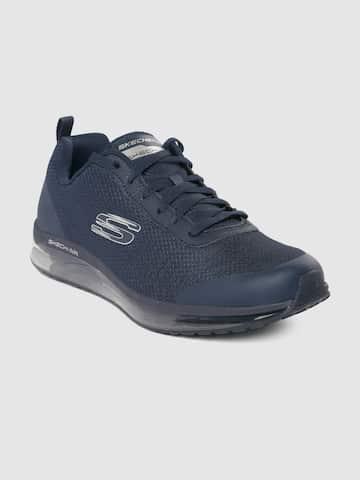 skechers shoes sale india online