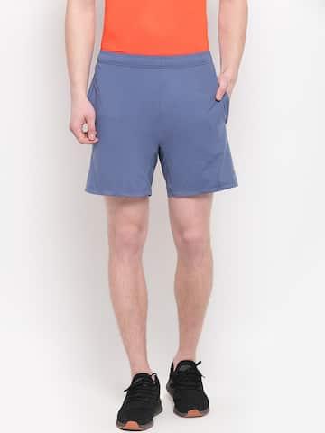 adidas men's 4krft tech 6-inch climacool shorts