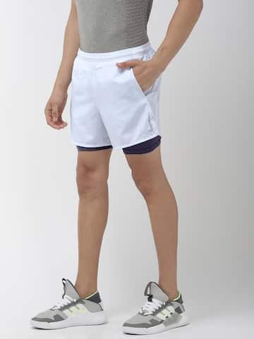 nike damen shorts av15 knt