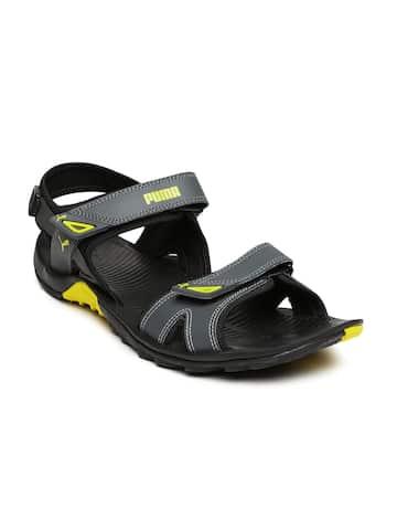 a4664044c37c Puma Scarve Sandal - Buy Puma Scarve Sandal online in India