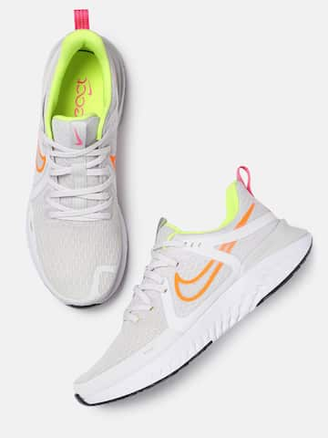 cute cheap amazing selection classic style Sports Shoes for Men - Buy Men Sports Shoes Online in India - Myntra