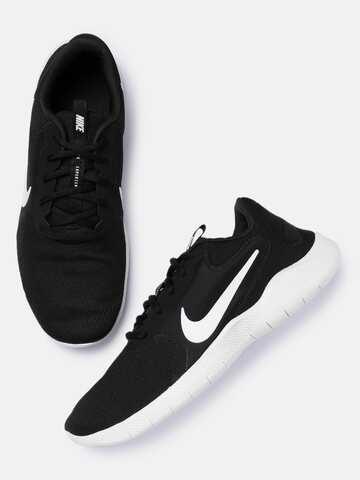 Nike Football Shoes Cristiano Ronaldo Track Trousers Trousers