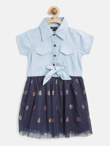 Girls juniors skirt Uniform Khaki Navy Blue 7 8 10 12 14 16 18 20 1//2 school NEW