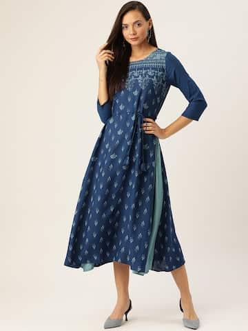 Imara Topstrying On 5 Ebay Prom Dresses Cheap Dresses I Bought Onlineebay Amazon Trying Buy Imara Topstrying On 5 Ebay Prom Dresses Cheap Dresses I Bought Onlineebay Amazon Trying Online In India