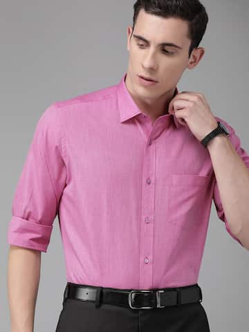 Wofupowga Mens One Button Blazer Vest Pants Set Slim Fit Work Party Suit Sets