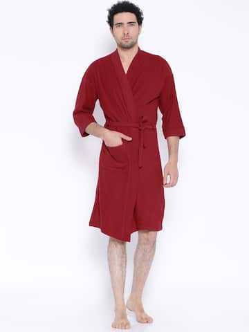 Bath Robe - Buy Bath Robes Online in India  a7b008b6a