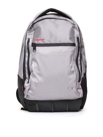 Backpack For Women - Buy Backpacks For Women Online  a1802d4788ee7