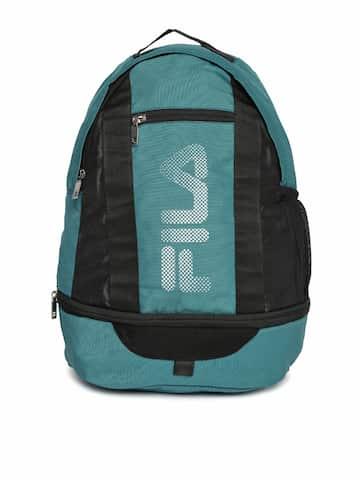 95063a2872cd Fila Backpacks Laptop Bags - Buy Fila Backpacks Laptop Bags online ...