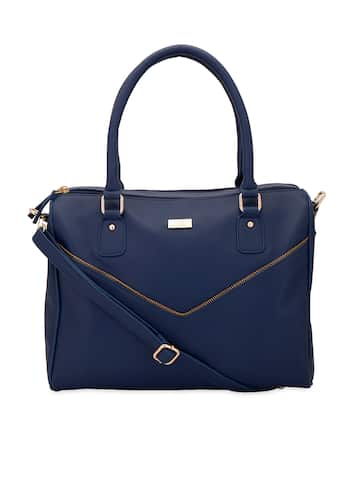 Leather Handbags - Buy Leather Handbags Online  6986d28bf7