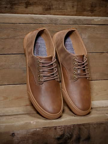 83c894057f3a5 Buy Roadster Brand Casual Shoes Online from Myntra