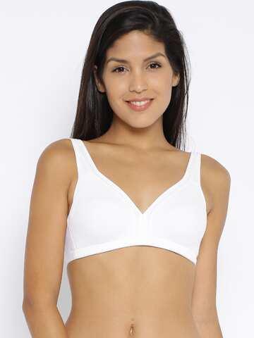 1918e17e99b20 Enamor Bra - Buy Enamor Bras for Women Online