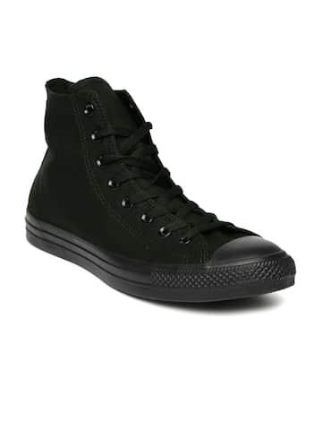e9de64b2b74 Converse Shoes - Buy Converse Canvas Shoes   Sneakers Online