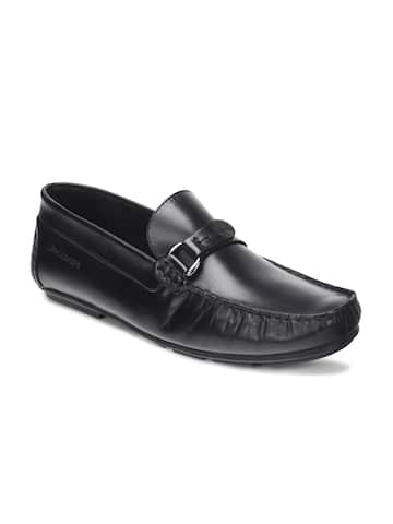 a94a1027b7203 Loafer Shoes - Buy Latest Loafer Shoes For Men