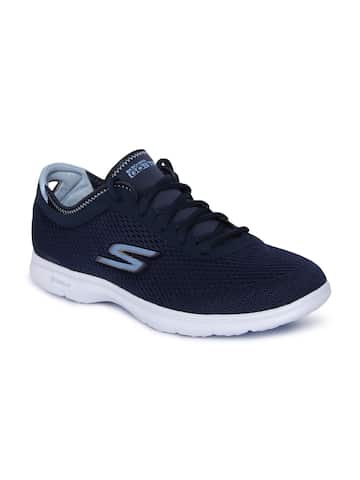 skechers shoes with price
