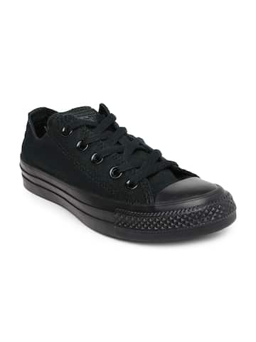 3fea768fe6a5 Converse Shoes - Buy Converse Canvas Shoes   Sneakers Online