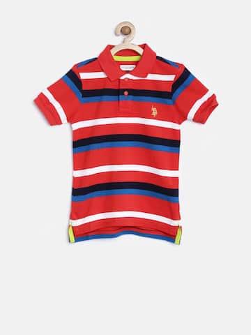 6d174b5032 Adidas Polo Shirt Tshirts - Buy Adidas Polo Shirt Tshirts online in ...