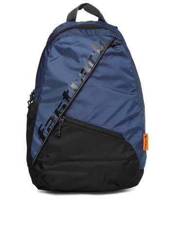 Backpacks - Buy Backpack Online for Men 3391dcfb07446