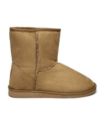 efc3b6fda0b Carlton London High Tops Footwear - Buy Carlton London High Tops ...