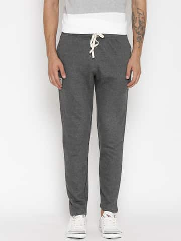 9cc7e0baed9 Men Track Pants-Buy Track Pant for Men Online in India