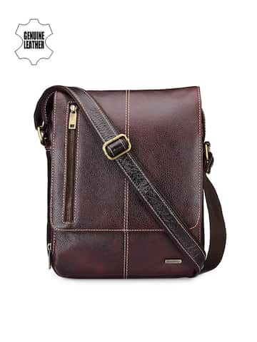 361a0c79c75b Messenger Bags - Buy Messenger Bags Online in India