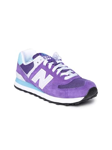 New Balance Buy New Balance Footwear & Apparels Online
